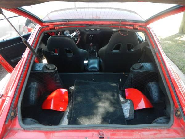 Craigslist Fort Walton Beach >> 1971 Original Datsun 240Z For Sale in Fort Walton Beach ...