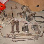 parts_lonetree-co_6