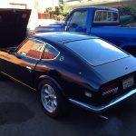 1972_sanfobay-ca-rear.jpg