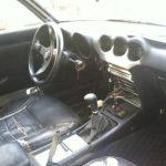 1972_oakrun-ca_interior