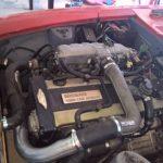 1971_albany-ny_engine