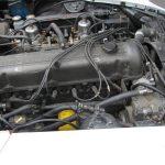 1971_georgetown-tx_engine
