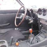 1971_georgetown-tx_frontseat