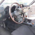 1971_georgetown-tx_steering