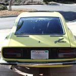 1970_phoenix-az-back