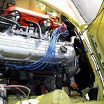 1970_phoenix-az-engine