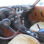 1973_canyonlake-tx-seat