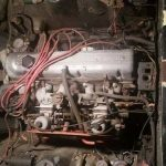 1970_hamptonroads-va-engine