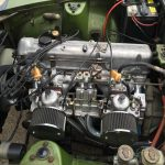 1973_tomball-tx-engine