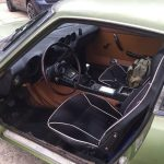 1973_tomball-tx-seat