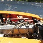 1970_dallas-tx_engine