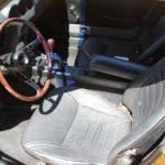 1970_dallas-tx_seats