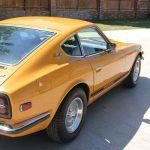 1970_dallas-tx_side
