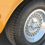 1970_dallas-tx_wheel