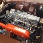 1972_phoenix-az_engine