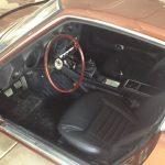 1972_phoenix-az_seat