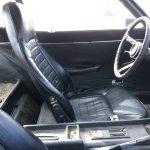 1971_albuquerque-nm-seat