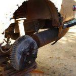 1971_albuquerque-nm-wheel