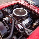 1971_butler-pa_engine