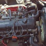 1971_oceanside-ca_engine
