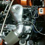 1972_brighton-mi-engine