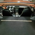 1972 Datsun 240Z V8 Automatic For Sale in Brighton ...