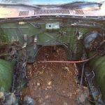 1973_lexington-nc-engineswap