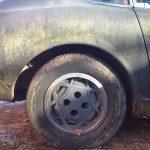 1973_lexington-nc-wheel