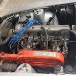 1971_pomona-ca-engine