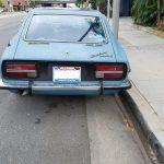 1971_losangeles-ca-back