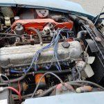 1971_losangeles-ca-engine