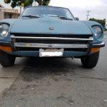 1971_losangeles-ca-front