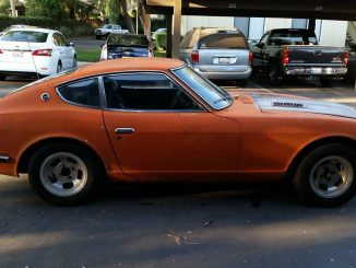 datsun 240z for sale inland empire craigslist classified ads nissan s30. Black Bedroom Furniture Sets. Home Design Ideas