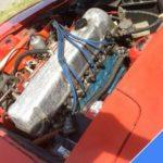 1972_nanaimo-bc_engine