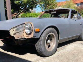 1973 fremont ca