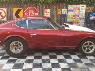 1972 oakland ca