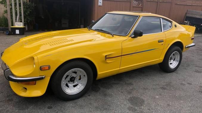 1972 delta bc