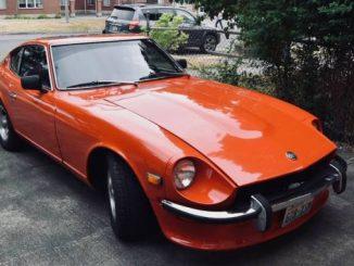 1973 tacoma wa