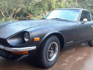 1971 tyler tx