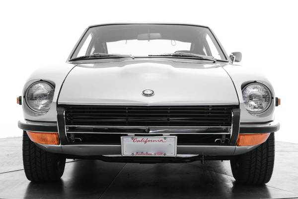 1970 Datsun 240Z For Sale in Woodland Hills CA - $55K