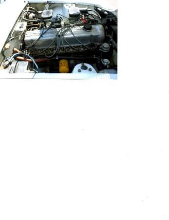 1973 Datsun 240Z Automatic For Sale in Lewiston, Idaho ...