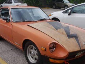 1972 austin tx