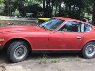 1972 colorado springs co