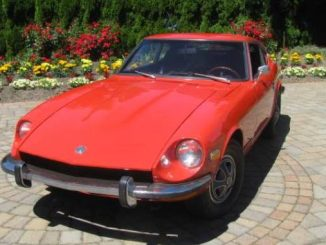 1973 tangent or