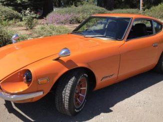 1970 santa rosa ca