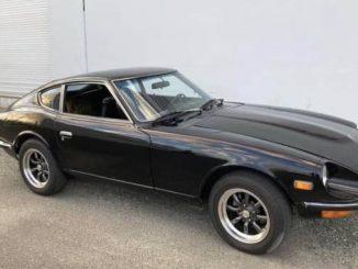 1971 silverdale wa
