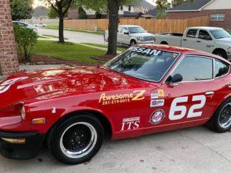 1972 houston tx
